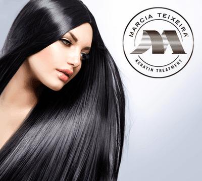 The Head Hunters Salon Naples Flthe Best Hair Salon Naples Fl