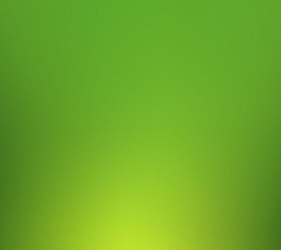 シンプルで綺麗な緑のandroidスマホ壁紙 Wallpaperbox
