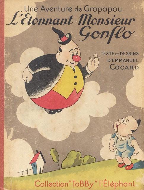monsieur gonflo p0