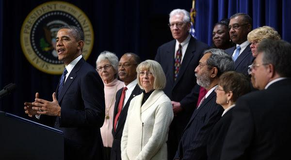ObaMA, aMERICA, TAX, REPUBLICANS