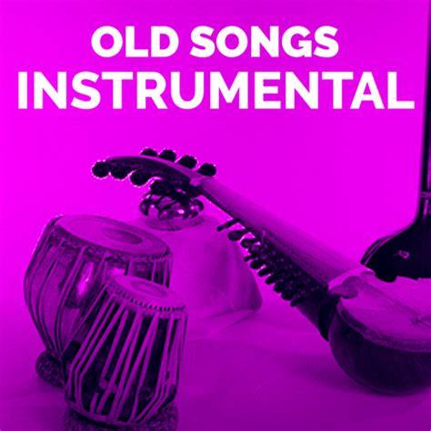 songs instrumental  playlist   songs