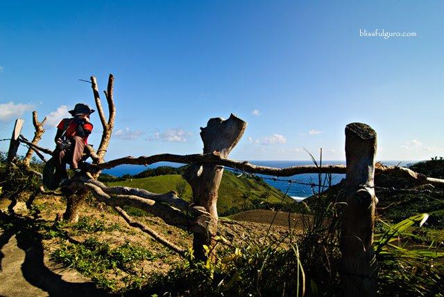 Batanes Stunning View