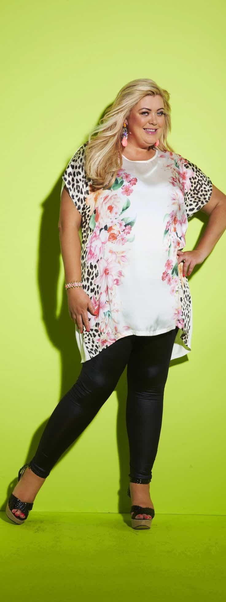 For work for over size 50 women blouses plus preacher zipper side