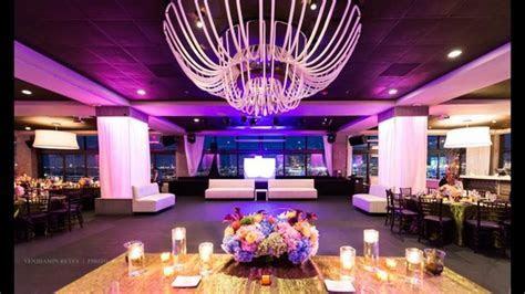 Briza on the Bay   Miami, FL Wedding Venue