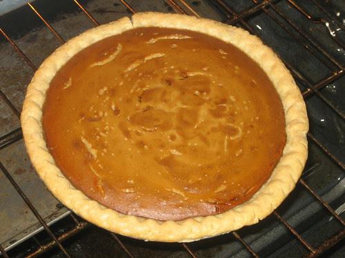 Pumpkinator Pie 04