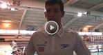 Michael Jamieson Duel Video
