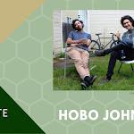 Sac State Votes Hobo Johnson 2019 'best Local Musician' - Statehornet.com