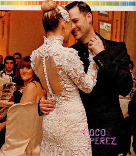 Celebrity Wedding Dresses: The Good & The Bad   BravoBride