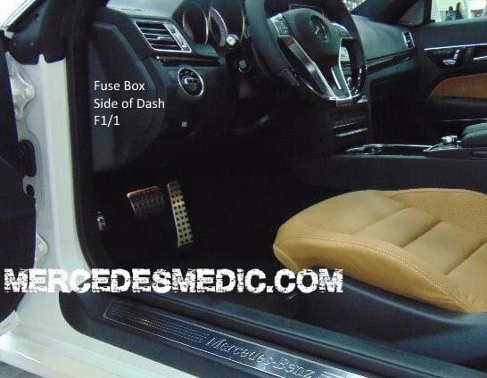 Diagram In Pictures Database 2007 Mercedes Benz 4matic Fuse Diagram Just Download Or Read Fuse Diagram 194 60 29 Design Onyxum Com