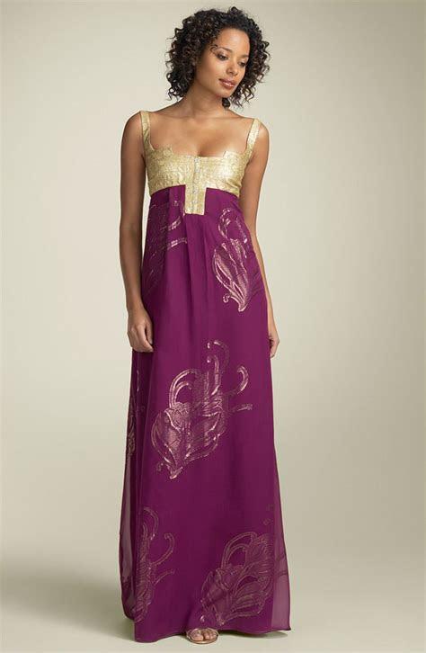 dress  wear   fall wedding