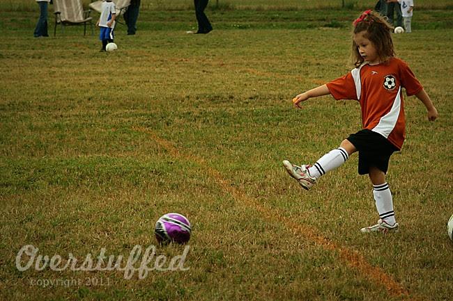 IMG_0878 Sophia soccer web