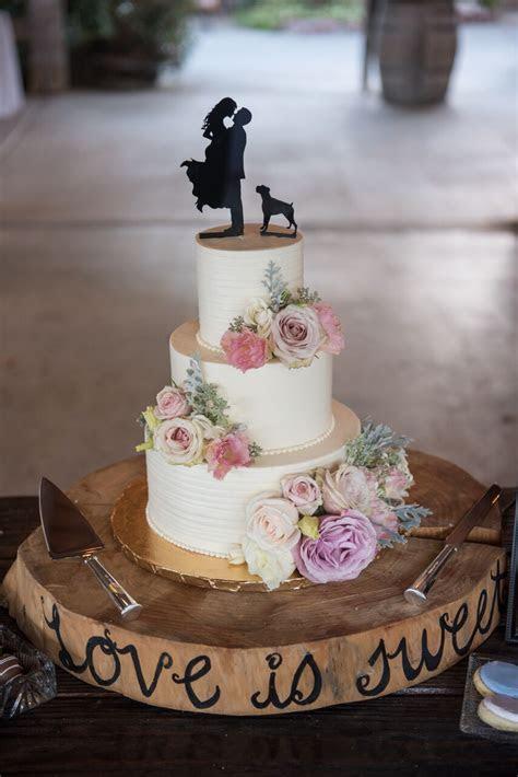 Finding Alternatives For a Vegan Wedding