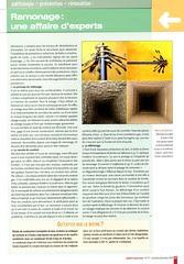 ramonage page3