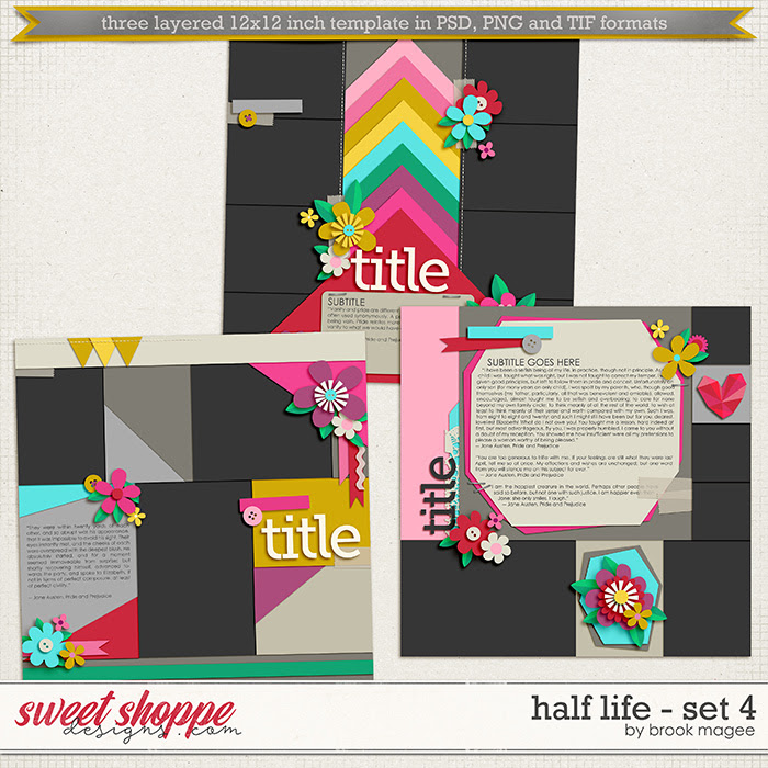 http://www.sweetshoppedesigns.com/sweetshoppe/product.php?productid=35232&cat=864&page=1