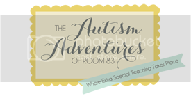 The Autism Adventures of Room 83