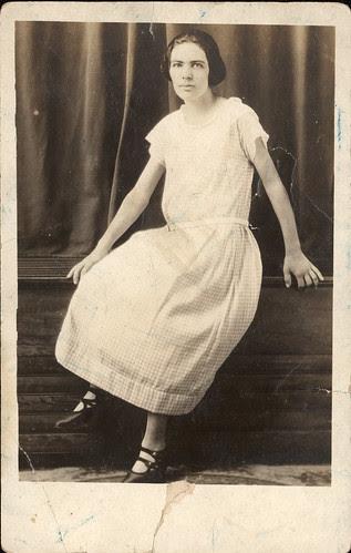 Edith Snyder Kansas City Kans