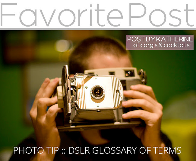 Favorite post photography Katherine
