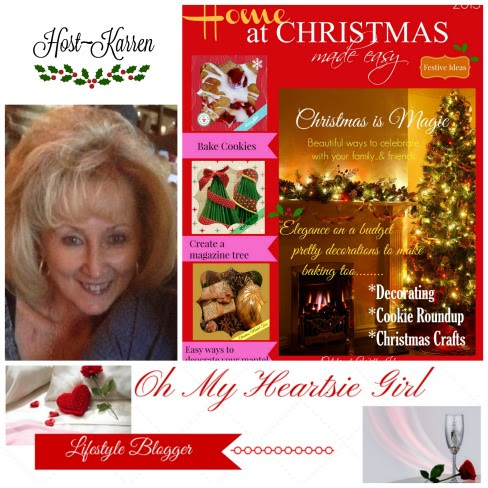 Oh-My-Heartsie-Girl-Holiday-Magazine-Challenge