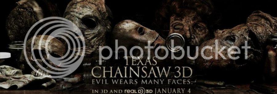 Texas-Chainsaw-3D Texas-Chainsaw-3D-1.jpg