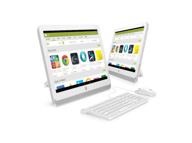 HP_Slate.jpg