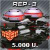 repair bot 3
