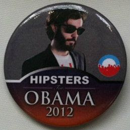 hipstersobama2