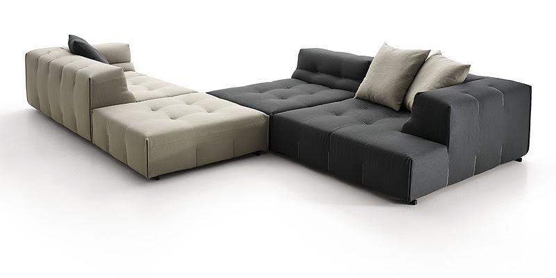 Milan Design Week 2011, Patricia Urquiola, decoracion, diseño, muebles