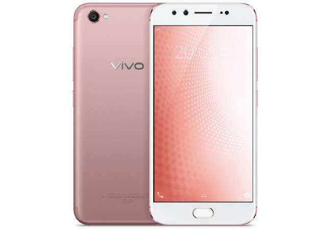 X9s and X9s Plus, Vivo Latest Smartphones with Dual Selfie Camera Announced