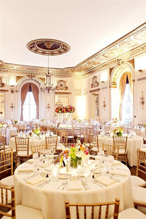 Romantic Elegant Classy Wedding Reception   Wedding ideas