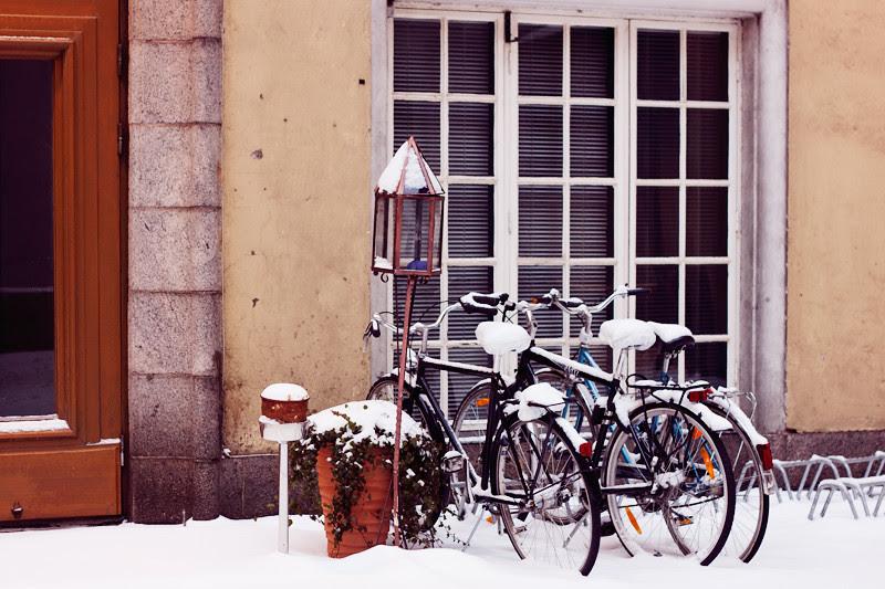 aparcamiento-de-bicicletas