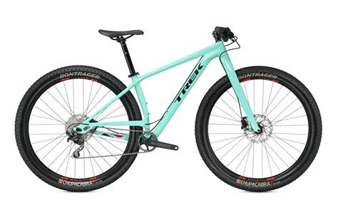 trek  bike full  stache miami green  alltricksfr