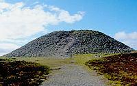 Knocknarea, County Sligo