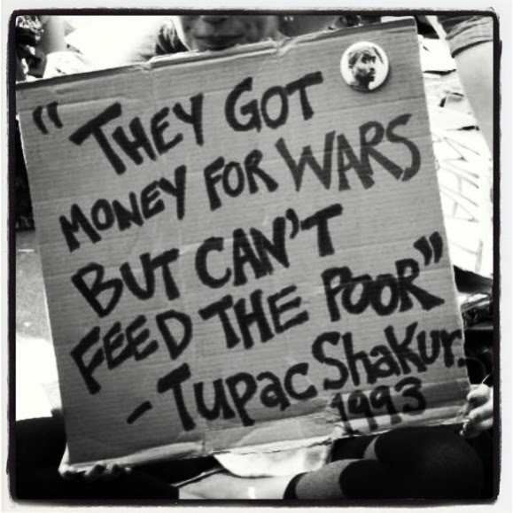 Tupac-Shakur-Quote-They-Got-Money-For-Wars-But-They-Cant-Feed-The-Poor-1