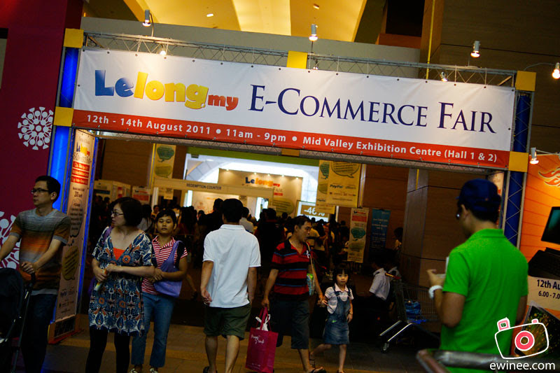LELONG-FAIR-MIDVALLEY-AUGUST-2011-entrance