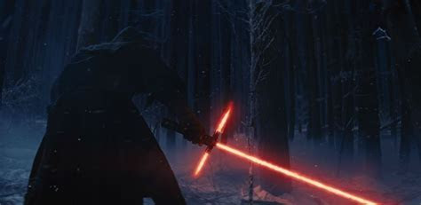 Star Wars 7: New Kylo Ren Backstory Details Revaled