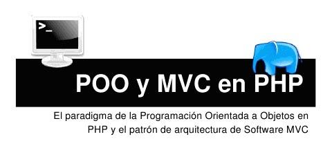 itextsharp html to pdf c mvc