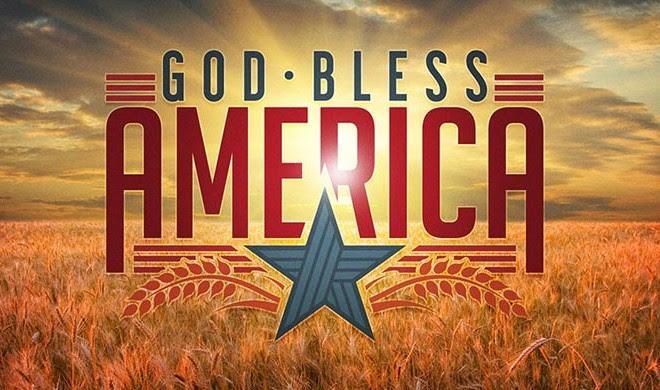 Image result for god bless america