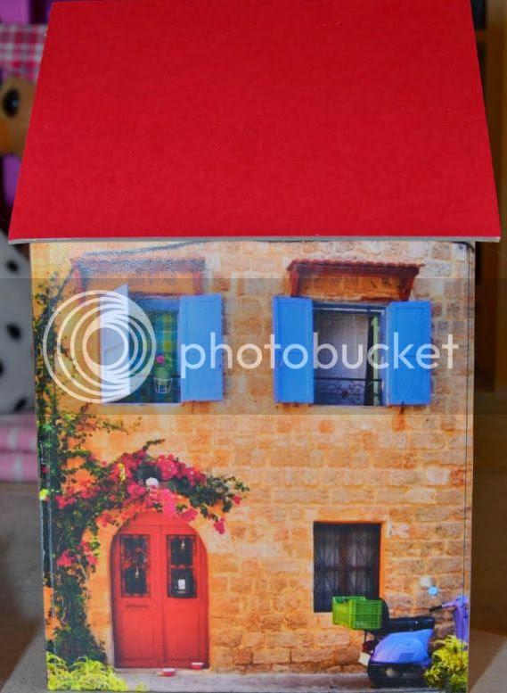 photo Playmo-Haus2_zps80609ae2.jpg