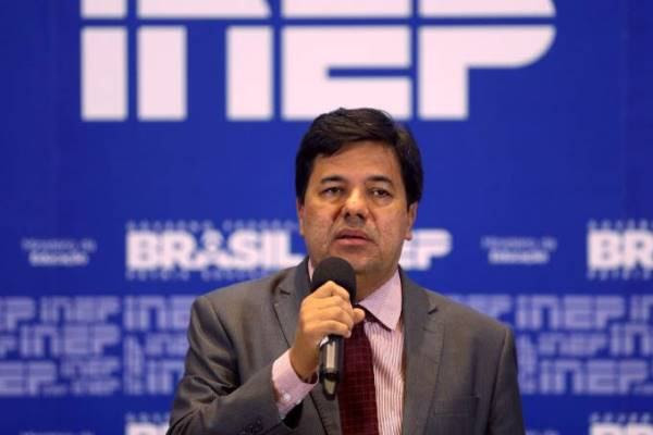 Resultado de imagem para Brasil propõe novo sistema de avaliação para educação básica no Mercosul