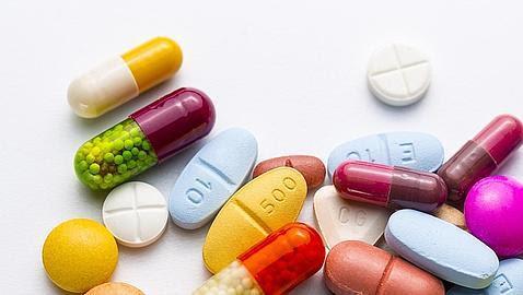 Alcohol, antiinflamatorios y ejercicio físico aumentan las reacciones alérgicas