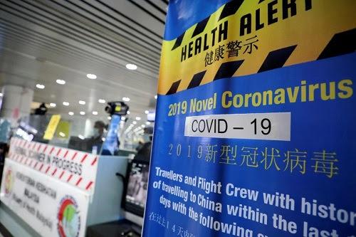 Thailand, Vietnam, Singapura negara ASEAN terbaik tangani Covid 19