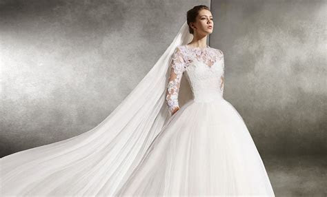 UK New Styles,Special Dresses, Prom Dresses, Evening