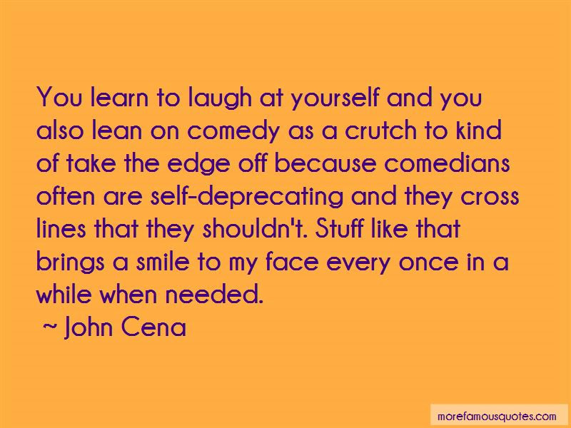 Lean In Me Quotes Top 37 Quotes About Lean In Me From Famous Authors