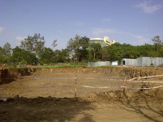 Visit Marvel Selva Ridge Estate - Villas - 4.5 BHK & 3.5 BHK Flats - Bavdhan Pune 411021