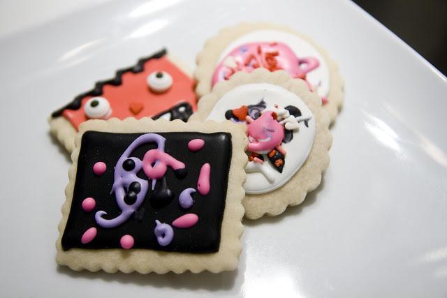 oliver-cookies-2