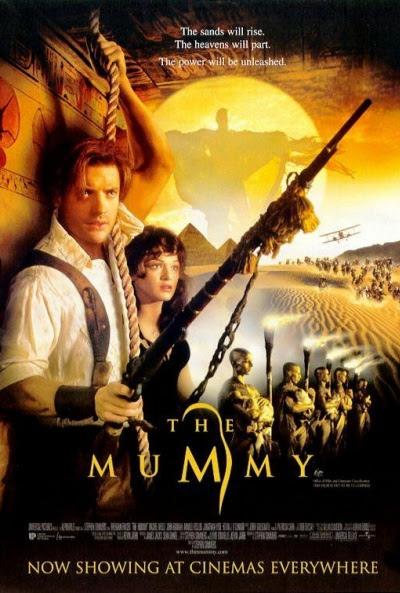 http://www.elseptimoarte.net/carteles/the_mummy_26519.jpg