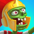 Download Free Zombie Blades: Bow Masters v1.6.6 (Mod) APK Hacked