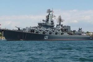 Brod-krstarica-Moskva-600x405