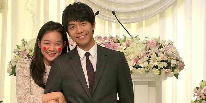 9800 Gambar Romantis Di Film Korea Gratis Terbaik