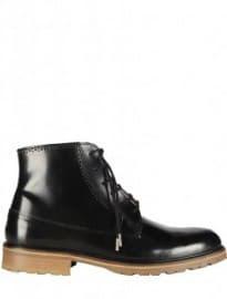 Allsaints Almack Boot
